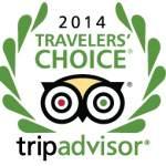 Best Shaxi guesthouse TripAdvisor