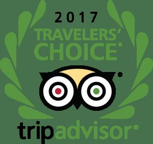 Shaxi guesthouse TripAdvisor