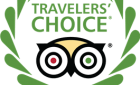 The best Shaxi guesthouse TripAdvisor 2017